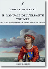 Il Manuale dell'errante Vol.2